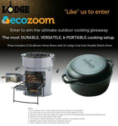 double dutch oven cooking - Google Search
