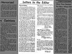 The Daily Inter Lake 6 May 1959