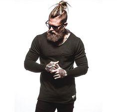 coques e barba (3)
