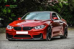 Repin this #BMW #F82 #M4 then follow my BMW board for more pins