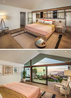 80 Best bedroom images in 2019   Interior, Home decor