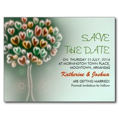 =>Sale on          	modern love tree save the date postcards           	modern love tree save the date postcards in each seller & make purchase online for cheap. Choose the best price and best promotion as you thing Secure Checkout you can trust Buy bestThis Deals          	modern love tree sa...Cleck Hot Deals >>> http://www.zazzle.com/modern_love_tree_save_the_date_postcards-239726275964594923?rf=238627982471231924&zbar=1&tc=terrest