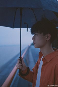 Beautiful Person, Beautiful Boys, Pretty Boys, Life Is Beautiful, Korean Boys Ulzzang, Ulzzang Boy, Aesthetic Boy, Character Aesthetic, Shadow Face