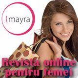 Mayra - Traieste urban, cool, sexy! Urban, Cool Stuff, Sexy, Romanian Recipes