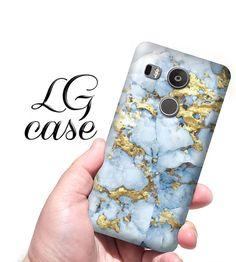 Royal marble case for lg, Lg g3, Lg g5, Lg g4, lg g3s, case, Lg Nexus 5x case, phone case, lg g4 case, Lg g3 Stylus, Lg g2, LG V10