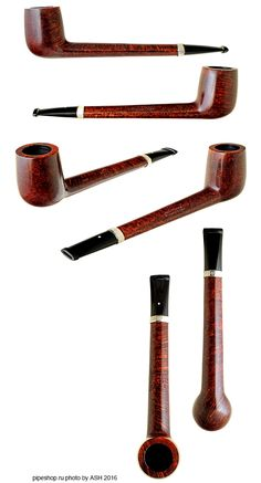 ALFRED DUNHILL`S THE WHITE SPOT AMBER ROOT 3109 CANADIAN WITH SILVER (2016) Smoke Hair, Dunhill Pipes, Alfred Dunhill, Pipes And Cigars, Tobacco Pipes, Smoking Pipes, Trays, Gabriel, Whiskey