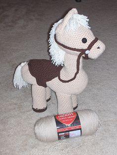 #107 Perfect Pony by Jennifer Down Under
