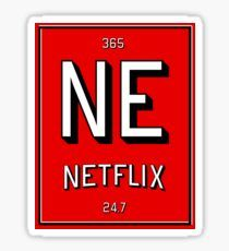 Netflix Logo stickers featuring millions of original designs created by independent artists. Stickers Cool, Tumblr Stickers, Phone Stickers, Printable Stickers, Planner Stickers, Trippie Redd, Poster Tumblr, Cheech Und Chong, 100 Emoji