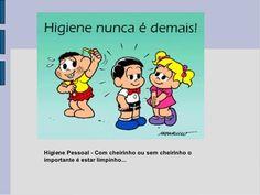 projeto-higiene-e-sade-1-638.jpg (638×479)