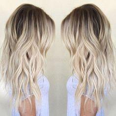 67c174cd380fdd55b5539437c2b45749--shadowed-roots-hair-blondes-blonde-hair-shadow-root.jpg (236×236)