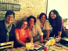 Lilicutes by Kakuseisha: 3º Encontro de Blogueiras de São Paulo_Eu fuii!