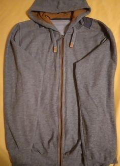 Kup mój przedmiot na #vintedpl http://www.vinted.pl/odziez-meska/bluzy/12577098-bluza-meska-w-stanie-bardzo-dobrym