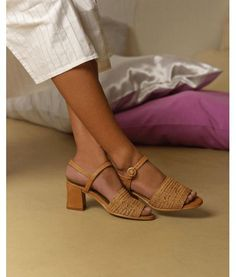#Flat Shoes # Lovely Flat Shoes