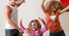 Parent Resources: Develop Positive Character Traits in Children Character Traits For Kids, Positive Character Traits, Parenting Humor Teenagers, Parenting Fail, Parent Resources, Kids Learning, Toronto, Victoria, Children