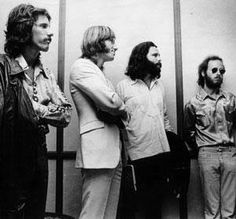♥jim and the doors-Miami trial.