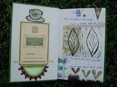 Journal Entry Feb 1 & 2 by Phizzychick!, via Flickr