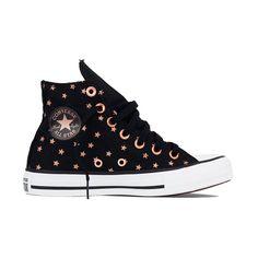 Converse All Star, Converse Chuck Taylor, Cool Converse, Cute Sneakers, Converse Sneakers, Best Sneakers, High Top Sneakers, Chuck Taylors, Jouer Au Basket