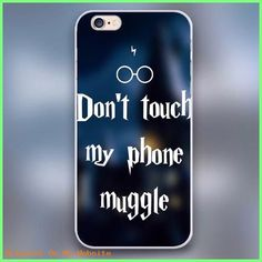 samsung wallpaper harry potter Do Not Touch My Phone Muggle Harry Potter Case for iPhone, Samsung, iPod - - Wallpaper Iphone Liebe, Samsung Galaxy Wallpaper, Wallpaper Iphone Disney, Iphone Wallpapers, Phone Backgrounds, Wallpaper Telephone, Iphone 5s, Iphone Cases, Samsung Cases