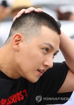 Asian Actors, Korean Actors, Ji Chang Wook Healer, Fabricated City, Empress Ki, Suspicious Partner, Dong Hae, Jang Hyuk, Action Film