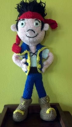 Amigurumi Batgirl : 1000+ images about dolls & toys amigurumi by MN on ...