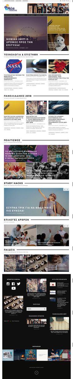 Website Design   #websitedesign #website #websiteinspiration