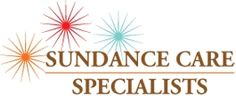 Sundance Care Specialists - Advanced Aging Life Care Specialists, can connect you with the appropriate senior and elder care services. Contact them today. Serving Houston and surrounding areas. Elder Services, Social Services, Human Services, Alzheimer's Association, Crisis Intervention, Mental Health Resources, Family Support, Life Care, Elderly Care