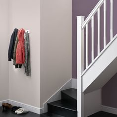 Shop for Wilko Durable Whispering Sage Matt Emulsion Paint at wilko - where we offer a range of home and leisure goods at great prices. Wilko Paint, Cleaning Walls, Small Sofa, Grey Skies, Business For Kids, Home Look, Storage Boxes, White Walls, Wood And Metal