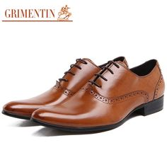 Noble retro mens shoes casual Online Shopping at a cheapest price for Automotive, Phones & Accessories, Computers & Electronics, Fashion, Beauty & Health, Home & Garden, Toys & Sports, Weddings & Events and more; just about anything else