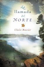 Un viaje de amor y libertada través de las salvajes aguas de las cataratas del Niágara.Nueva novela Landsacape de la autora de La mirada...