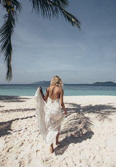 spell-byron-bay-bridal-gown-wedding-dress22