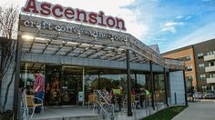 Ascension Coffee Will Open Two New DFW Locations - Eater Dallas