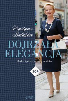 9601ca713c7334 4829 najlepszych obrazów z kategorii moda w 2019 r.   Modne ubrania ...