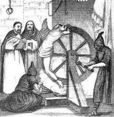 Questões de Vestibular: História - Medieval - Igreja   Questão 1: (UFSC/SC) Em face dos ataques do Vaticano ao livro O Código Da Vinci, o jo...