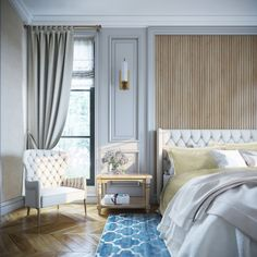 Jacquard Duvet Sets include 2 Pillow Shams and 1 Duvet Cover, Egyptian cotton woven and designed in Italy, Sensible Luxury Bedding Mens Bedding Sets, Bedding Sets Online, Luxury Bedding Sets, Bed Sets, Duvet Sets, Duvet Cover Sets, Modern Room Design, Toddler Girl Bedding Sets, Green Bedding