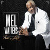 Mel Waitersの「True Love」を@AppleMusicで聴こう。