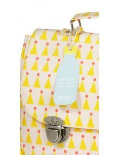 7294c800cf2 13 beste afbeeldingen van schooltas jongen 1ste leerjaar - Backpack ...