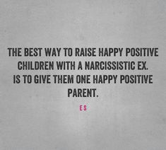 Health is important Narcissistic Behavior, Narcissistic Abuse Recovery, Narcissistic Personality Disorder, Mom Quotes, Funny Quotes, Life Quotes, Absent Father Quotes, Bad Father Quotes, Bad Parenting Quotes