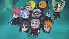 Read 1 from the story (Naruto+Boruto) Ảnh chế no jutsu Part I by skz_luv (I_am_stupid) with reads. Naruto Kakashi, Susanoo Naruto, Naruto Anime, Naruto Cute, Naruto Shippuden Sasuke, Sasori And Deidara, Deidara Akatsuki, Konan, Gaara
