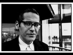 Bill Evans's Bootleg Series1978b :Someday my prince will come.  7 mins  audio. lovely.
