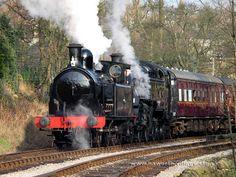 608. #steam #steamengines... :-) KSS