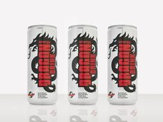 Drinks of the World, Dragon Drink – Packaging Design Drinks Of The World, Web Design, Pint Glass, Packaging Design, Dragon, Branding, Design Web, Package Design, Dragons