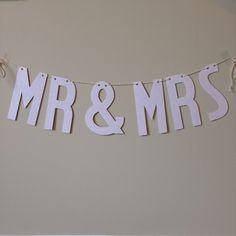 happy anniversary banners
