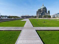 Temporary_Park-use_Palace_Precincts-rela-landschaftsarchitekten-01 « Landscape Architecture Works   Landezine