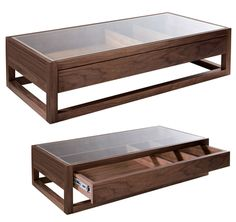 benchwright display coffee table at pottery barn online only reg