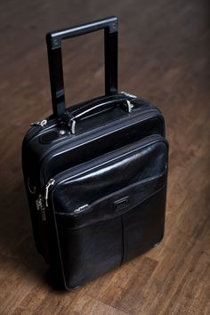Laptop Travel Bag By Condotti www.sabarini.co.uk Travel Bag, Suitcase, Laptop, Bags, Handbags, Laptops, Briefcase, Bag, Totes