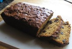 Mincemeat Nut Bread Recipe Mincemeat Nut Bread Recipe Mincebread Nut Bread Recipe, How To Make Mincemeat Nut Bread, Quick Bread Recipes, Bread Recipes, Mincemeat Recipes Nut Bread Recipe, Quick Bread Recipes, Easy Bread, Cake Recipes, Dessert Recipes, Desserts, Frugal Recipes, Nut Recipes, Mincemeat Cookies