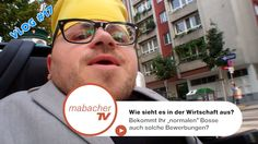 So bewerben sich Akademiker — Vlog Videos, Wayfarer, Ray Bans, Mens Sunglasses, Style, Fashion, People, Swag, Moda