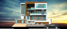 Avinash.  +918287178239