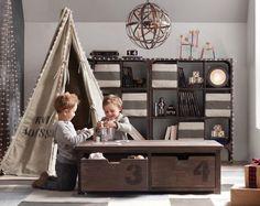 zimnyaya-kollektsiya-resoration-hardware-baby-and-child-2012-24