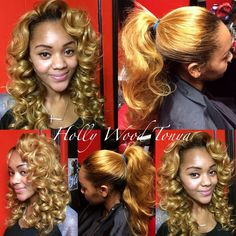 ... + images about Sew in on Pinterest | Hair, Sew Ins and Sew In Weave